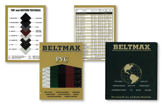 Beltmax
