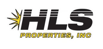 HLS Properties, Inc