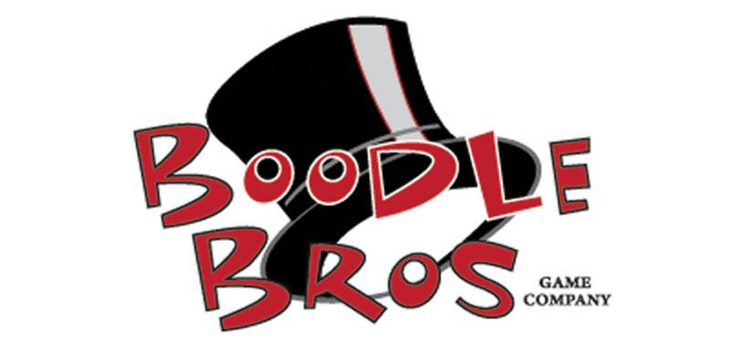 Boodle Bros.