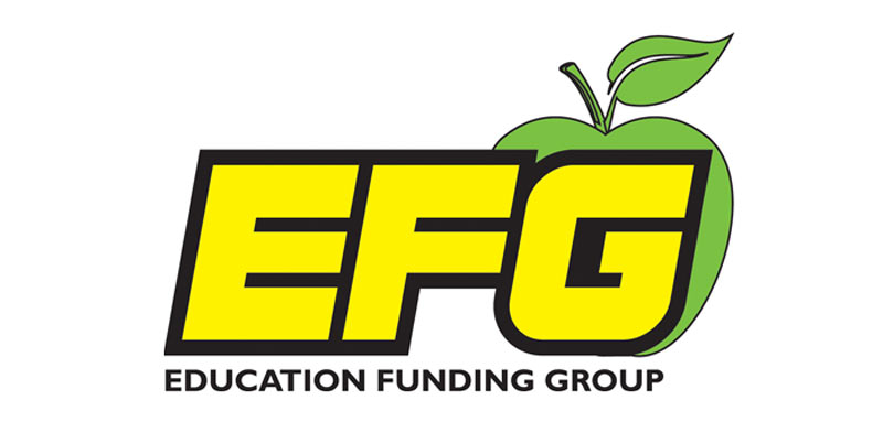 Education Funding Group