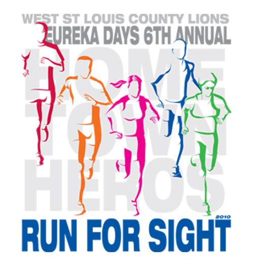 Run for Sight