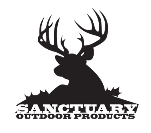 Sanctuary Outdoor