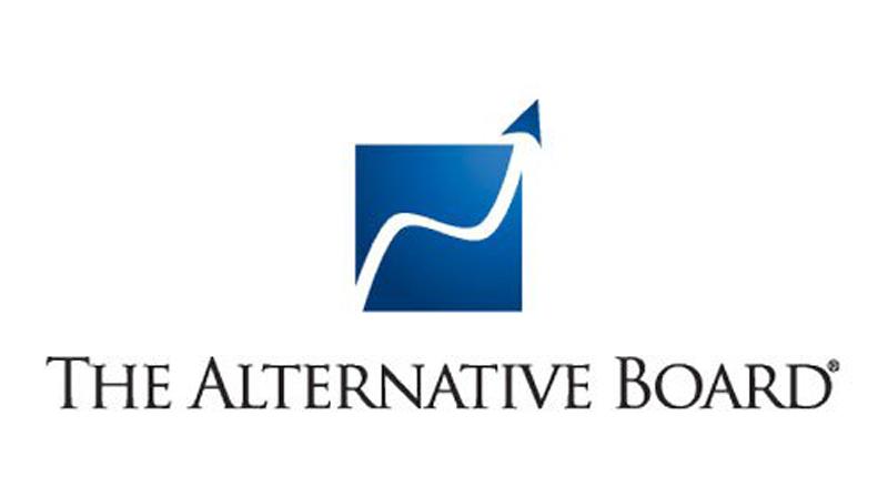 K1 CreativeThe-Alternative-Board - K1 Creative