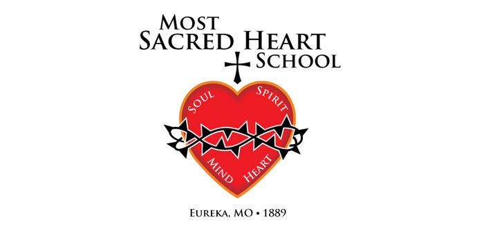 Most Sacred Heart School