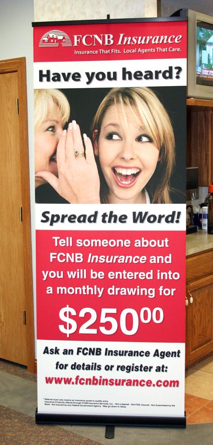 FCNB Banner