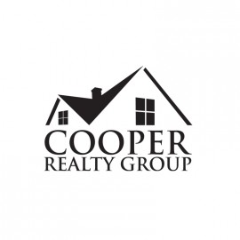Cooper Realty