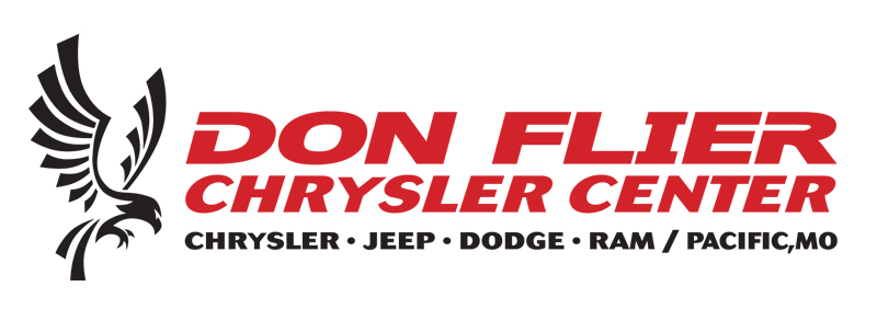 Don Flier Chrysler Center