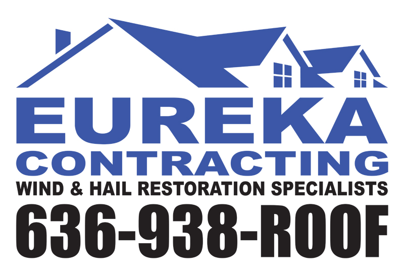 Eureka Contracting Magnet