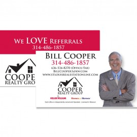 Cooper Realty Group