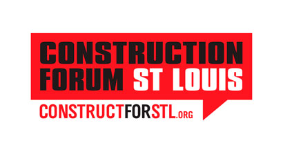 Construct for STL