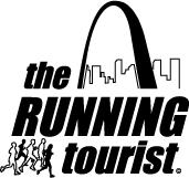 The Running Tourist