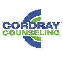 Cordray Counseling